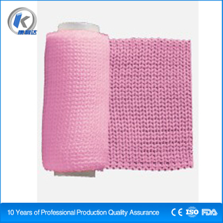 Polyester Casting Tape 4inch