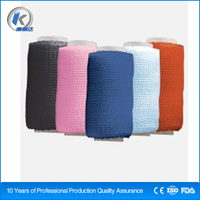 Polyester Casting Tape 6inch