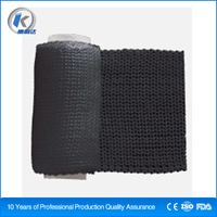 Polyester Casting Tape 5inch